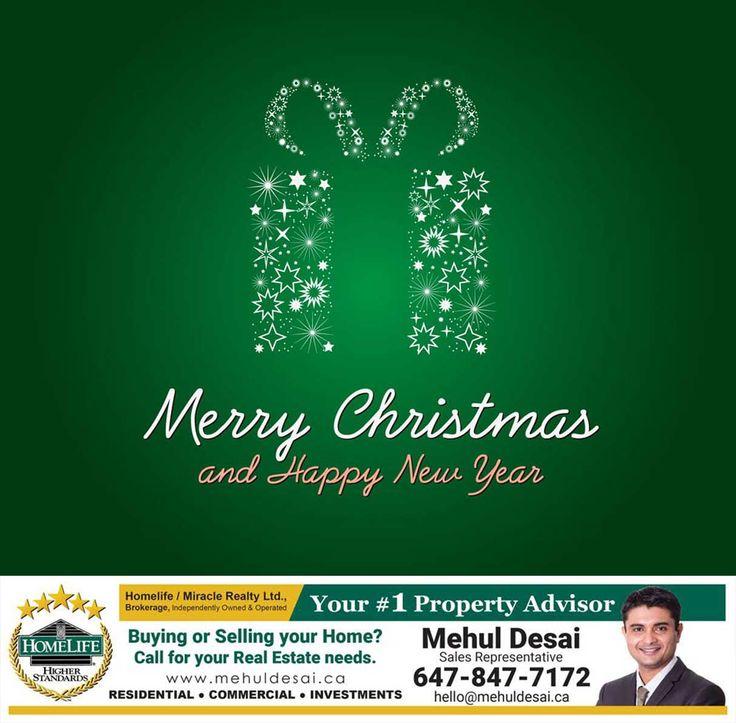#happyholidays #merrychristmas #realtor #realestate #realestateagent #buy #sell #homes #firsttimehomebuyer #residential #commercial #investor #toronto #brampton #mississauga #ontario #25decembre #xmas #santa🎅🏻 #xmastree🎄 #christmas2016🎄🎅🎁❄