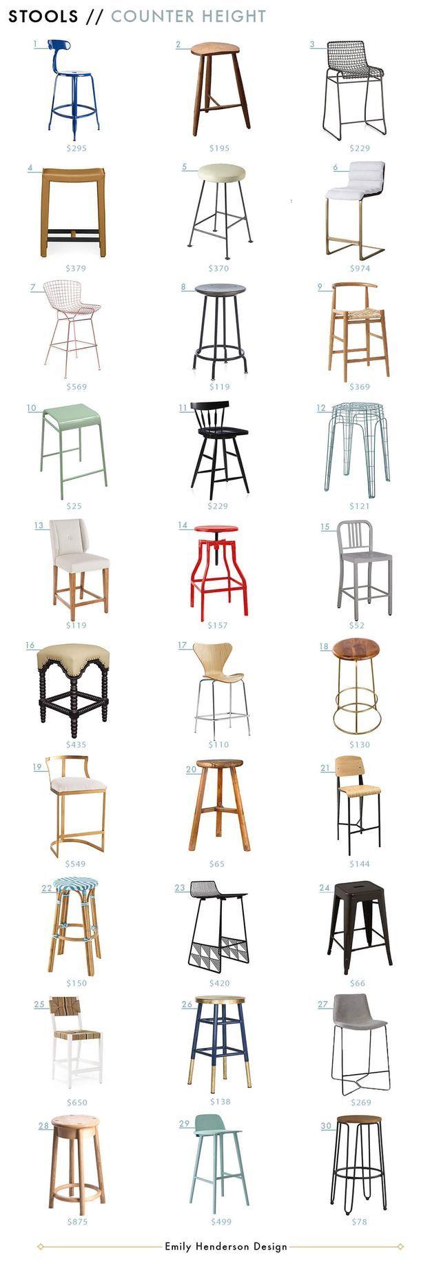 best ideas images on pinterest decks furniture ideas and wood