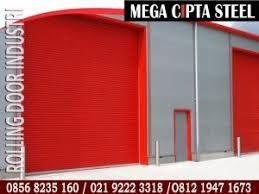 Hasil gambar untuk SERVICE FOLDING GATE cakung