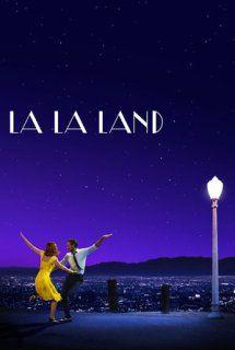[MEG4-SHARE] La La Land Full Movie Online  SERVER 1 ➤➤  [720P] √  SERVER 2 ➤➤ http://buff.ly/2hXpNce [1080P] √