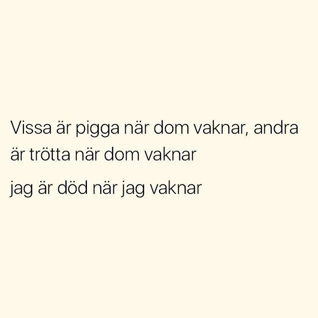 Twitterkredd: sombjorngsa