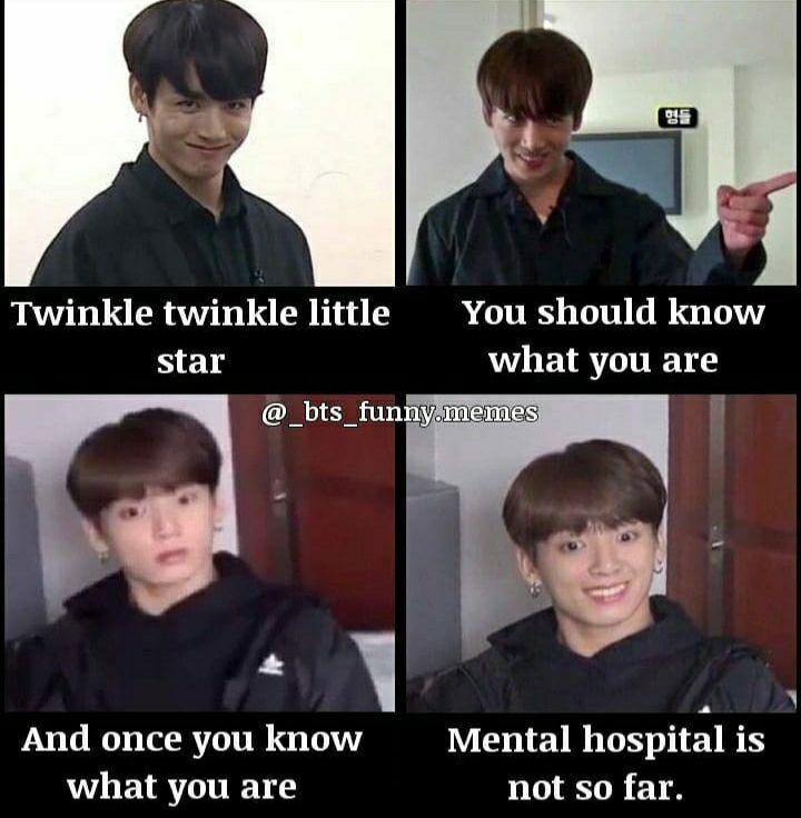 My Bully Taekook In 2021 Bts Memes Hilarious Bts Funny Moments Kpop Memes Bts