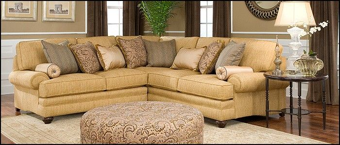 Smith Brothers sofa Prices