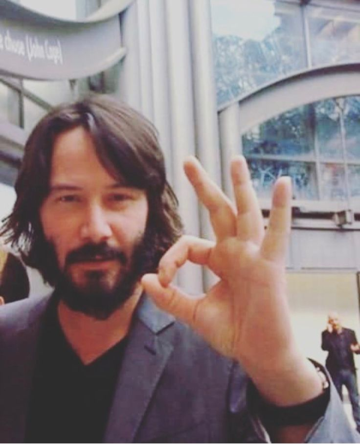 17 Best images about I WANT TO MARRY YOU, KEANU on ...