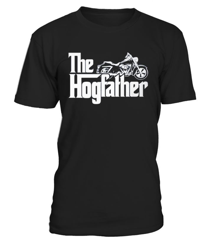 Biker T-Shirt Design - The Hogfather  Biker shirt, Biker mug, Biker gifts, Biker quotes funny #Biker #hoodie #ideas #image #photo #shirt #tshirt #sweatshirt #tee #gift #perfectgift #birthday #Christmas
