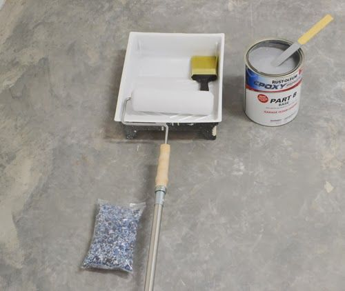 1000 Ideas About Basement Floor Paint On Pinterest: 35 Best Flood Proof Flooring Images On Pinterest