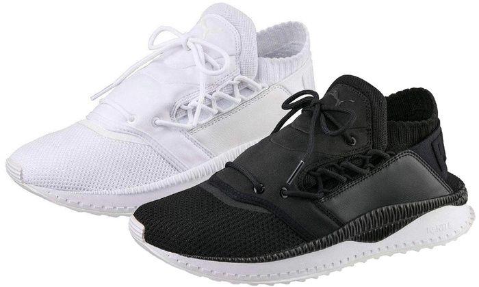 150dc45875656 Opinioni Sconto Scarpe da Uomo Groupon.it Sneakers Puma da uomo ...