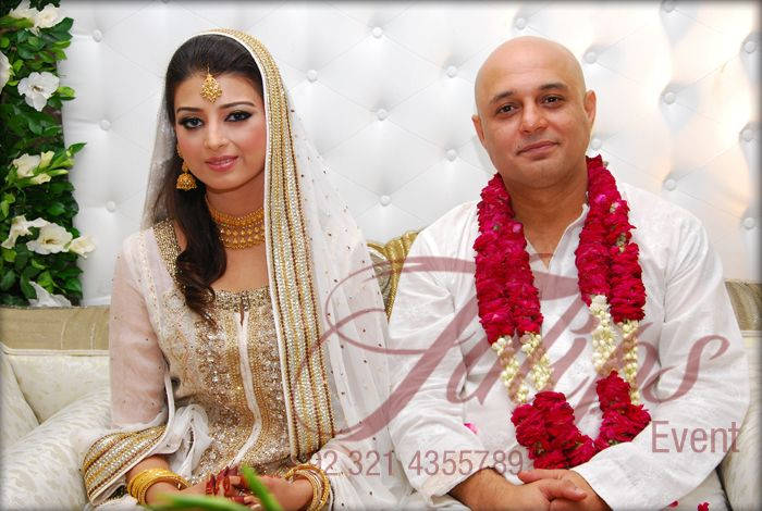 Indian television celebrity couples facebook page