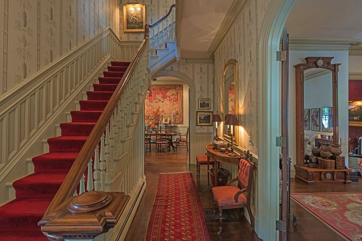 Foyer Stairs Qld : Best images about stairs on pinterest carpets foyers