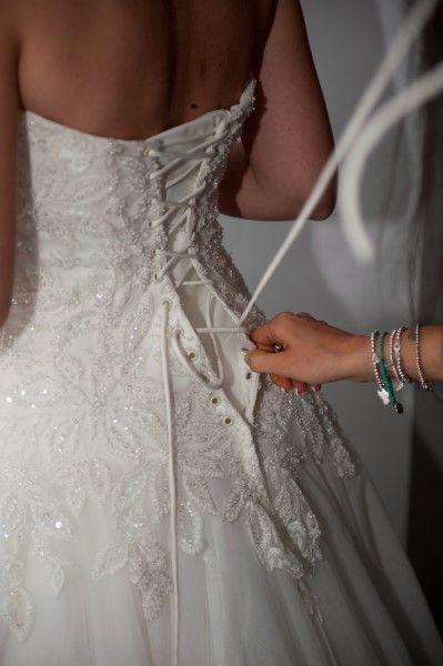 #accessori invernali per la #sposa #wedding #nozze #matrimonio