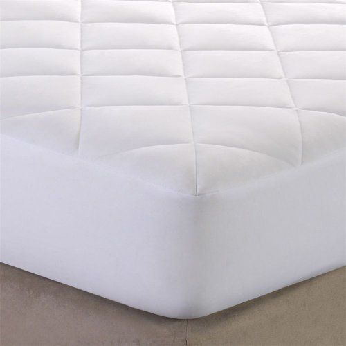 51 Best Images About Home Amp Kitchen Mattress Pads On