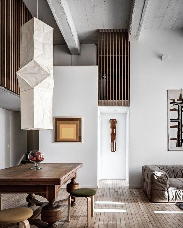 Interior Design Addict On Instagram Brooklyn Vibe Find