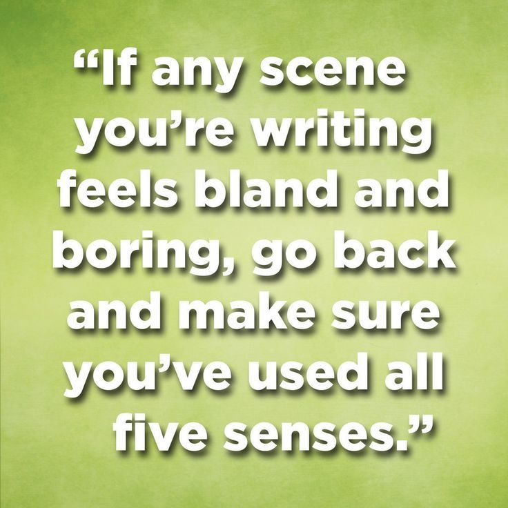 15 Secrets To Writing A Successful Novel As Told By Children's Book Authors https://www.buzzfeed.com/farrahpenn/all-the-secrets-to-writing-a-successful-book?sub=4236600_8572850
