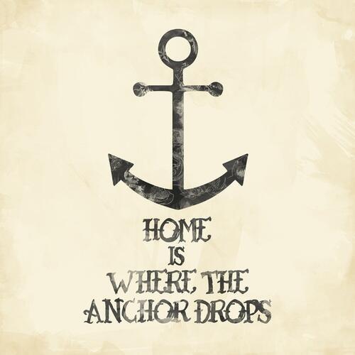 The life of a sailor. Thinking of Kristin. USS Ronald Reagan.