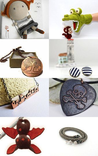 The newest hungarian trending items 1. by Veronika on Etsy--Pinned with TreasuryPin.com