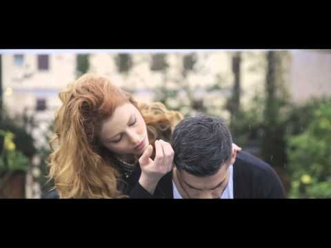 Mirko Oliva  - Se Ritornerai ( official video )