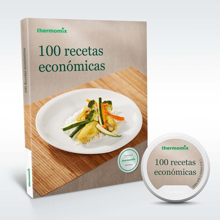libro digital tm5 100 recetas economicas