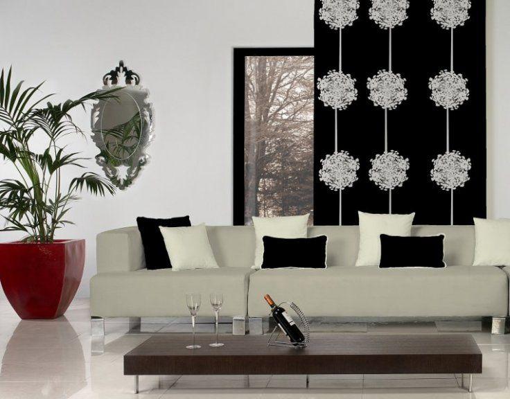 AKÍ encontrarás todo lo necesario para decorar cualquier estancia de tu hogar ¡a precios increíbles! #FelizFinde