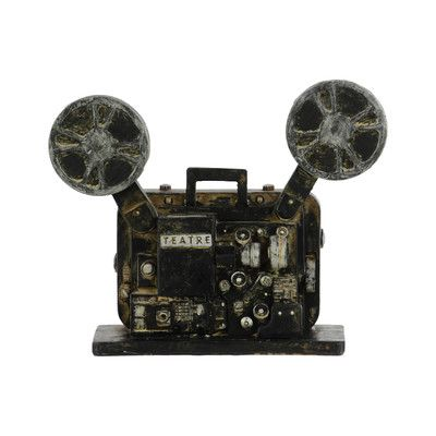 ra one 1080p movie projectors