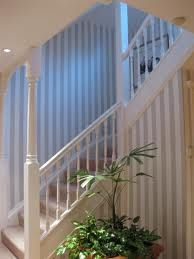 1000 Images About Wall Paper For Hallway On Pinterest