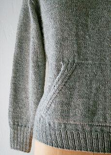 Sweatshirt-sweater-600-5_small2
