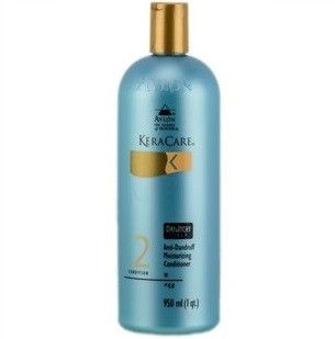 Keracare Dry & Itchy Scalp Anti-Dandruff Moisturizing Conditioner 32 oz  $22.49 Visit www.BarberSalon.com One stop shopping for Professional Barber Supplies, Salon Supplies, Hair & Wigs, Professional Product. GUARANTEE LOW PRICES!!! #barbersupply #barbersupplies #salonsupply #salonsupplies #beautysupply #beautysupplies #barber #salon #hair #wig #deals #sales #Keracare #Dry #Itchy #Scalp #AntI #Dandruff #Moisturizing #Conditioner