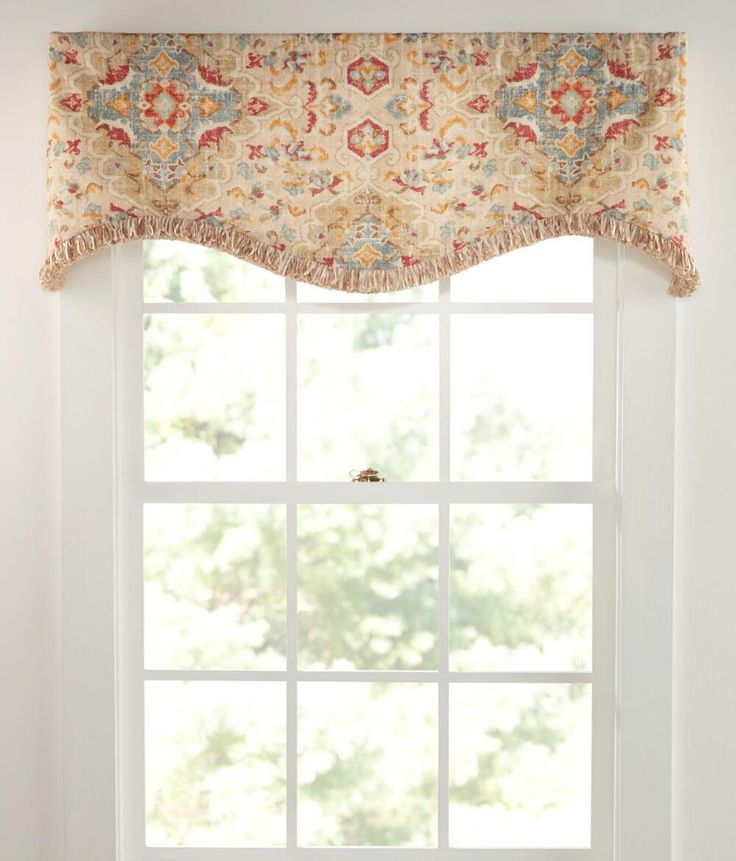 Kitchen Curtain And Blinds Kitchen Curtain Awning Kitchen Curtain Argos Kitchen Curtain Above: 122 Best Images About Valances On Pinterest