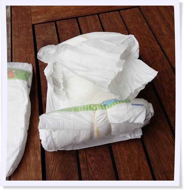 25 einzigartige windeleule ideen auf pinterest windelgeschenke basteln windeltorte und. Black Bedroom Furniture Sets. Home Design Ideas