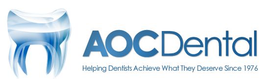 AOC prides itself on making crown and bridge ceramic restorations that are both aesthetically and mechanically superior to other dental labs. Our exceptionally skilled technicians are continuously learning and adopting the newest dental technology, affording you the most current and proven techniques of today. We use the highest quality material and at reasonable prices to ensure our dentists and their clients' complete satisfaction.
