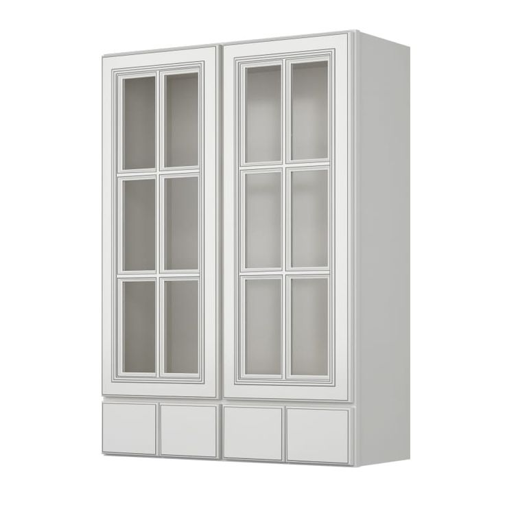 Best Sunny Wood Slw3042Gd4 A Sanibel 30 X 42 Wall Cabinet 400 x 300