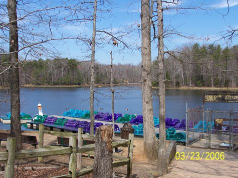 17 Best Images About Nc Amp Sc Camping On Pinterest Hiking