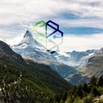 Swissborg – The Blockchain Era of Swiss Private Banking – Announced ICO #Blockchain #announced #banking