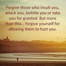 Good advice!Thoughts, Words Of Wisdom, Remember This, Life Lessons, So True, Forgiveness Quotes, People, Inspiration Quotes, Good Advice