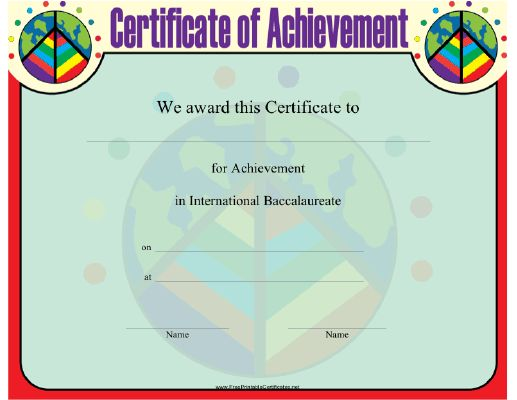 This International Baccalaureate Achievement Certificate. Suicide And Substance Abuse John Holland Dds. Best Price For Ink Cartridges. Medical And Health Services Management. Remote Desktop Connection Windows Server 2003. Mastercard Service Number Bad Faith Insurance. Digital Forensics Degree Online. Business Writing Software Hyundai Medford Ny. Children Hospital Charity Ece Classes Online