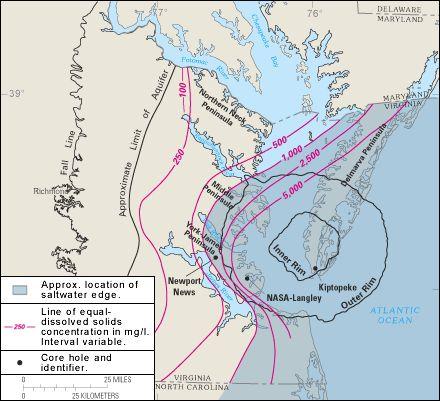 Chesapeake_Crater_boundaries_map.png (440×401)