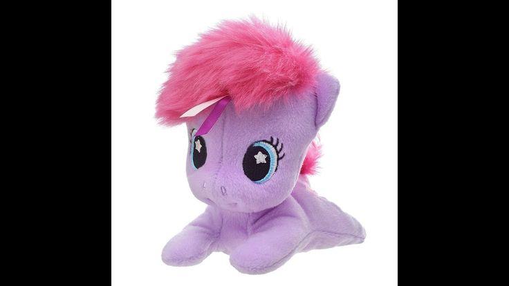My Little Pony Doll Amazon - My Little Pony Toys and Dolls