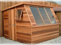 Beautiful Garden Sheds Liverpool Chicken Coop O With Design