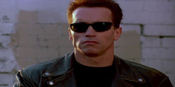 Is Hollywood actor Arnold Schwarzenegger dead?