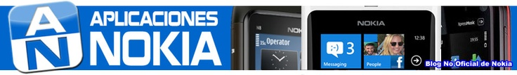 Nokia invierte más dinero en I+D que Apple http://www.aplicacionesnokia.es/nokia-invierte-mas-dinero-en-id-que-apple/