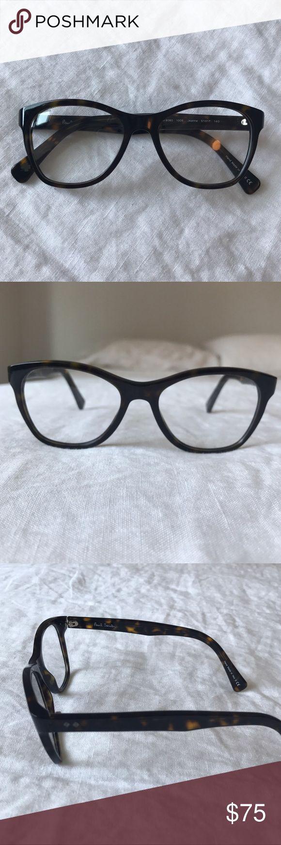 Glasses Frames Too Small : Best 20+ Tortoise Color ideas on Pinterest