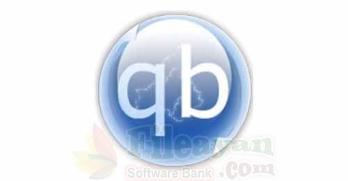 Download qBittorrent 3.3.2 - File Sharing - Free Shareware and Freeware Software Hub
