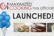 Maximized Cooking