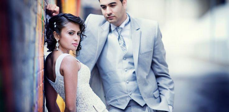 Google Image Result for http://www.romanurban.com/wedding-images/wedding-photography.jpg