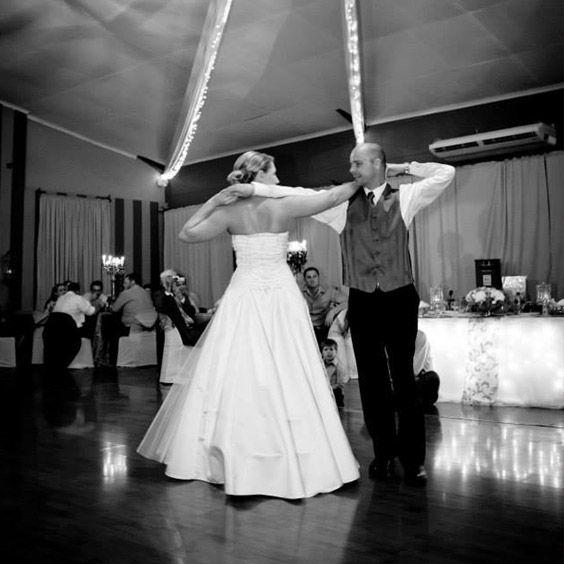 Modern Jive Dance Club - Wedding Guide