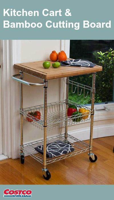 245 Best Images About Perfect Kitchen On Pinterest Wine