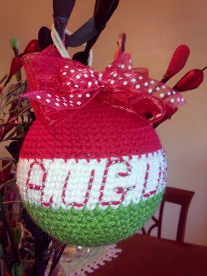 La pentola incantata: Natale italiano