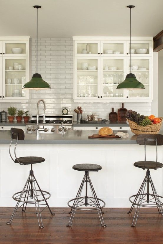 industrial lighting kitchen 50 best images about pendant lights kitchen islands 1850