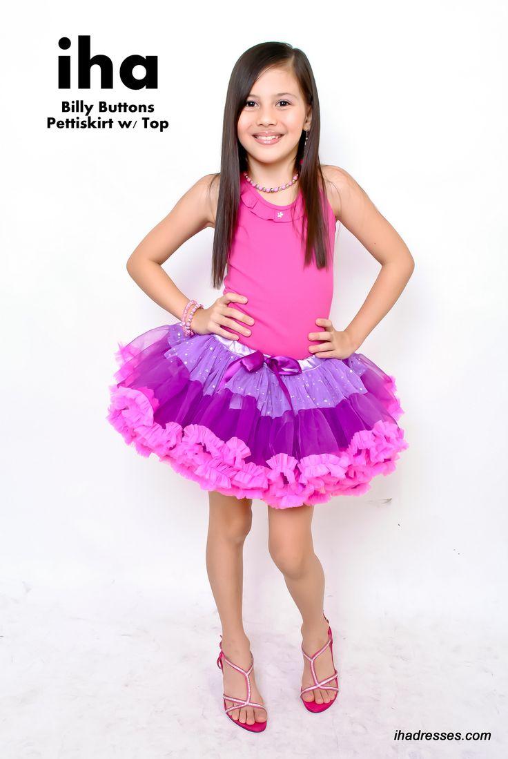 Mejores 23 imágenes de iha dresses Collection en Pinterest ...