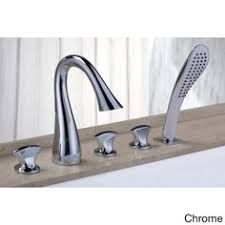 Picture Gallery Website How to Replace Bathtub Faucet