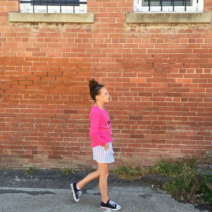 Check out tween girls line, VEENA, at www.eyesofveena.com. #girls #fashion #kids #kidstyle #tween